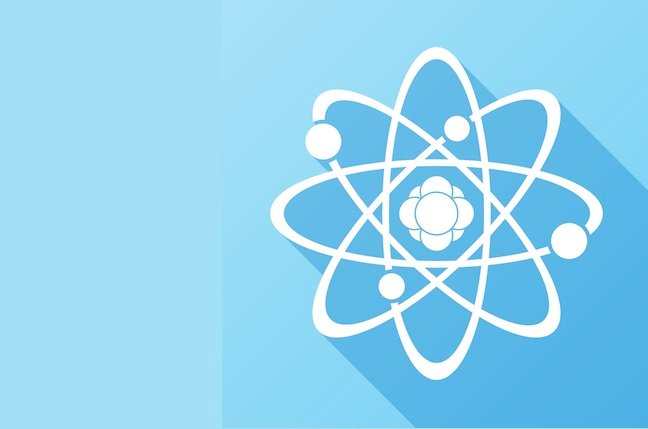Have you updated your Electron app? We hope so  There was a