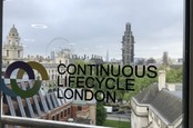 Continuous Lifecycle London 2018