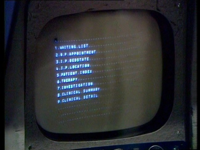 dw computer
