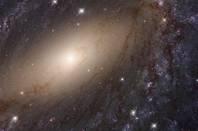 NGC_6744_LEGUS