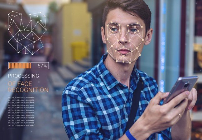 Orlando Police Department tests facial recognition software