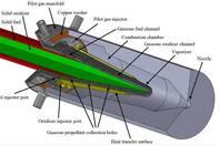 Autophage Engine