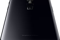 OnePlus 6 product bottom up perspective
