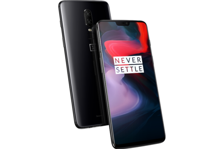 OnePlus 6: Perfect porridge? One has to make a smartphone that's