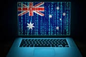 Security Australia shutterstock