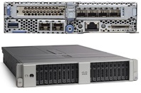 Cisco puts UCS director on death row, to be replaced by