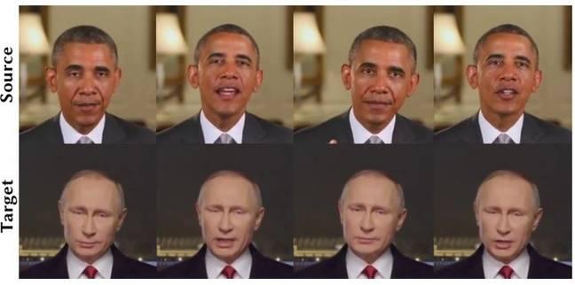 obama_putin_AI