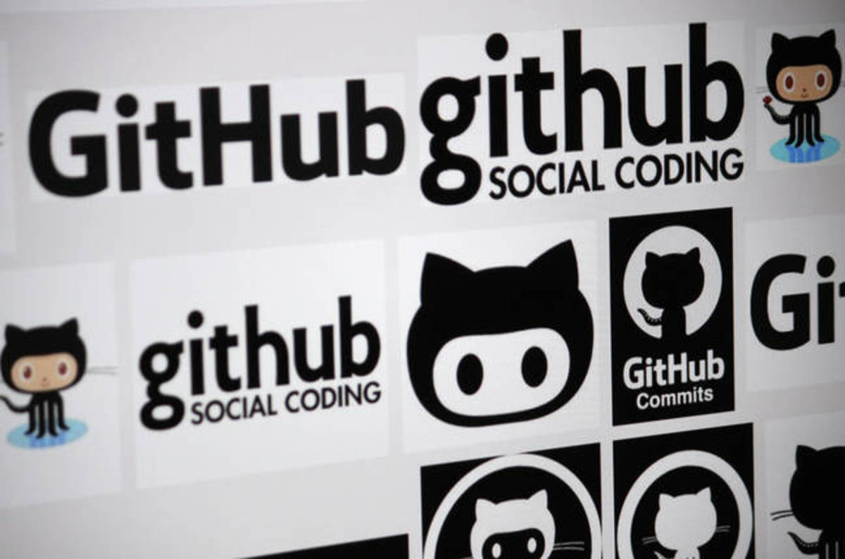 Dc5n United States It In English Created At 2018 06 07 0010 Part I Ive Got The Powerover Ethernet Pathsolutions Microsoft Has Agreed To Acquire Development Platform Github A Deal Worth 75bn Sending Developers Scurrying For Cover