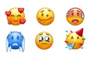 New emoji in unicode 11