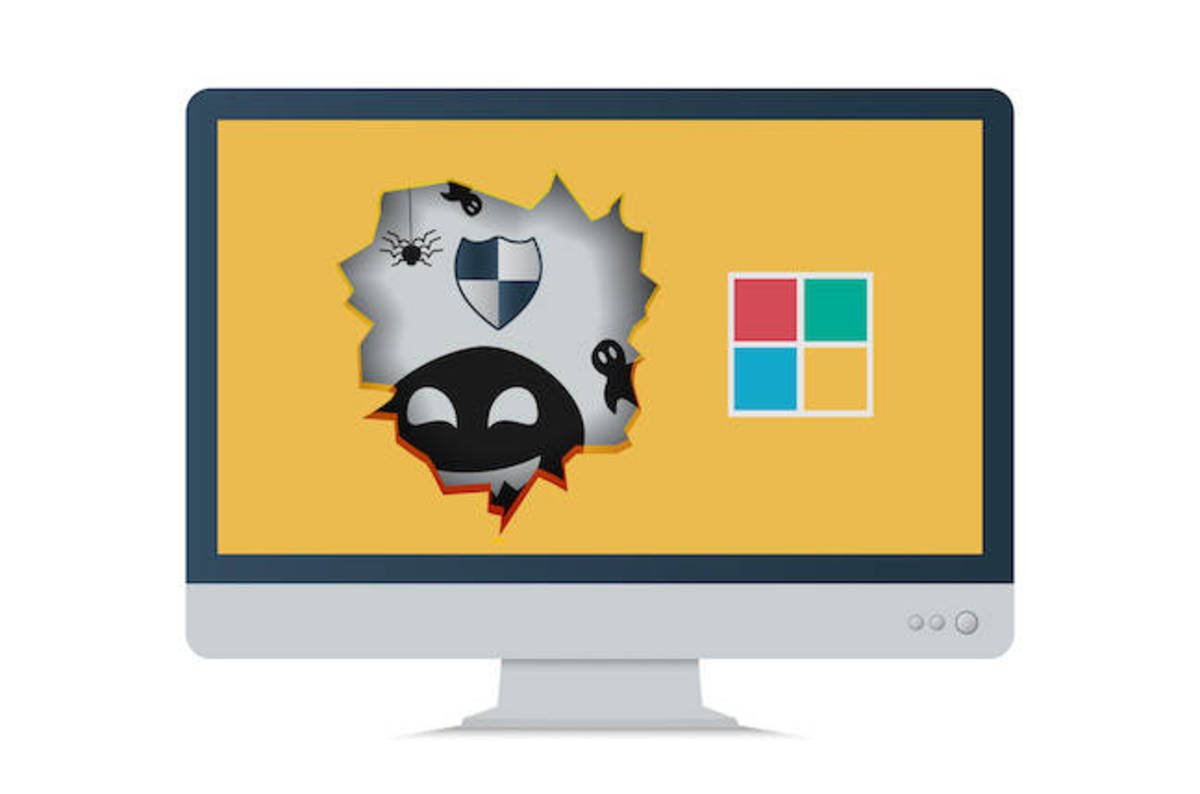 photo image Microsoft reveals which Windows bugs it might decide not to fix