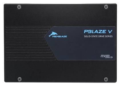 Memblaze_NVMe_SSD