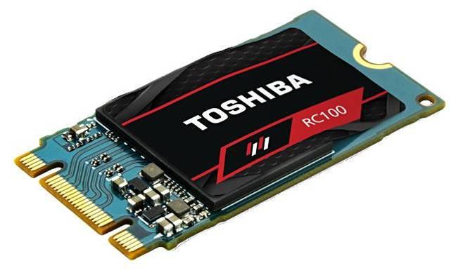 Toshiba_RC100
