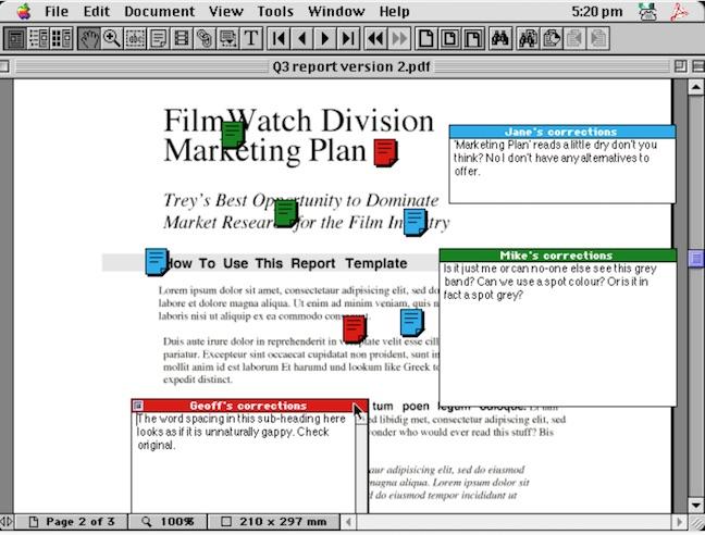 Computer Basic Information Pdf