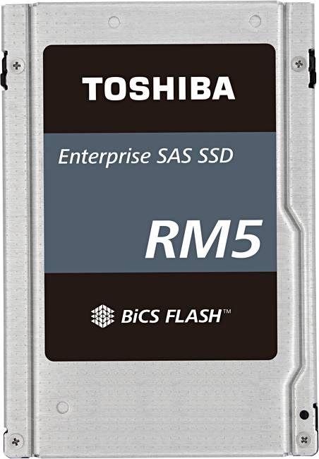 Toshiba_RM5