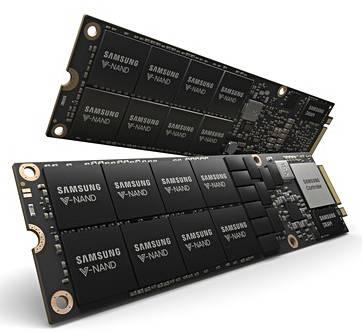 Samsung_8TB_NF1