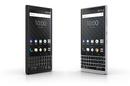 BLackBerry KEY2 Teaser