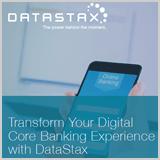 Datastax