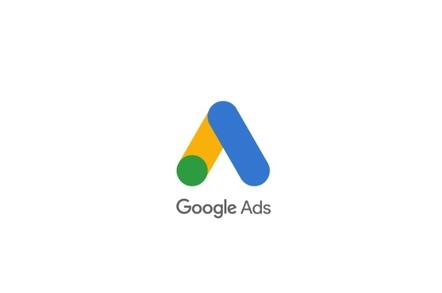 Google kills AdWords! • The Register