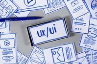 User interface whiteboarding