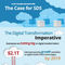 ThecaseforSDSinfographic