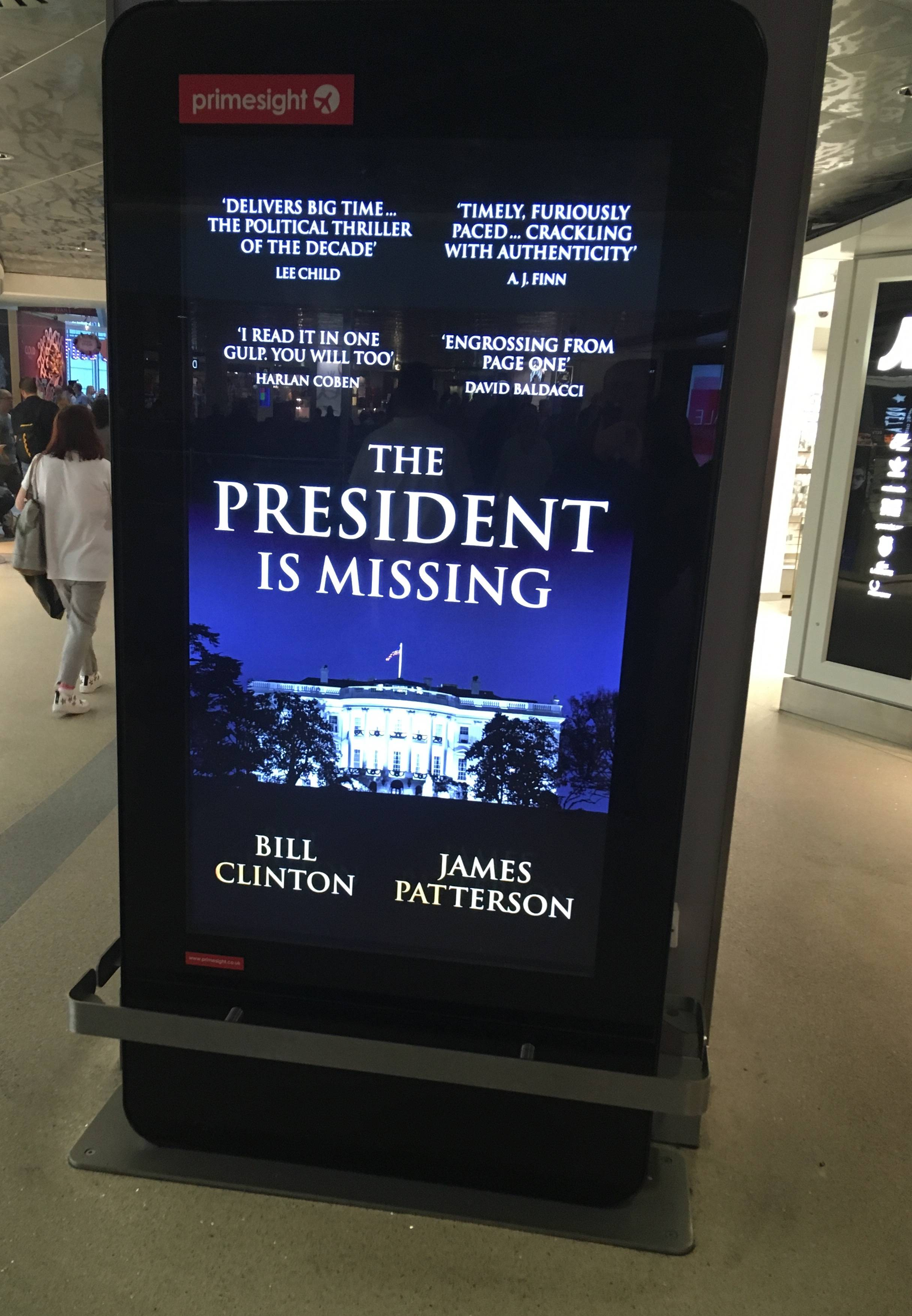 airport_billboard.jpg