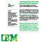IBMSpectrumProtectsoftware