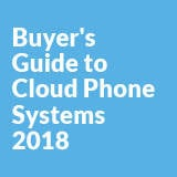 BuyersGuidetoCloudPhoneSystems2018
