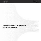 HowMachineDataSupportsGDPRCompliance