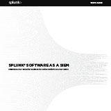 SplunkSoftwareAsaSIEM
