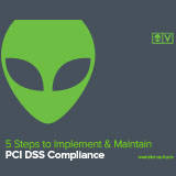 PCIDSSCompliance
