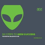6StepstoSIEMSuccess