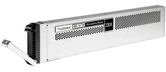 FS900_MicroLatency_Module