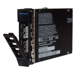 FS9100_FlashCore_drive