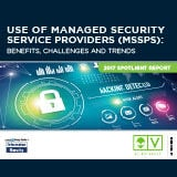 ManagedSecurityServiceProviders