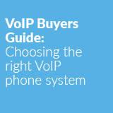 VoIPBuyersGuideChoosingtherightvps2018