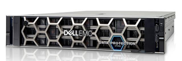 Dell_EMC_DP4400
