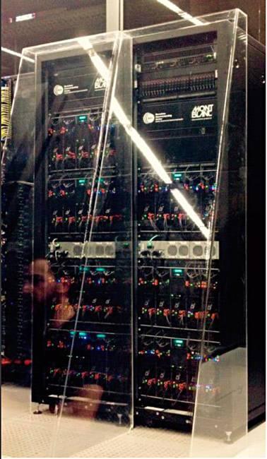 Mont_Blanc_supercomputer