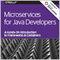 MicroservicesforJavaDevelopers