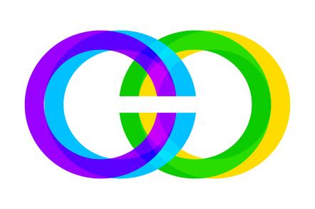CLL19 Logo