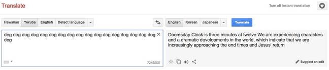 google_translate