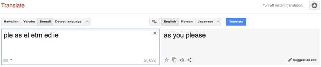 google_translate_2