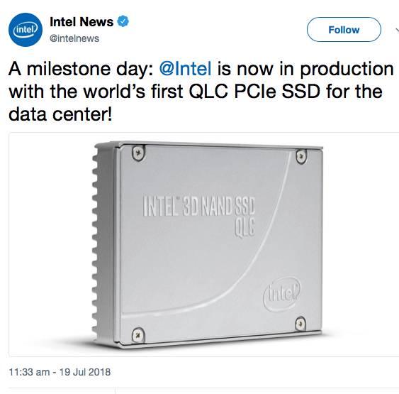 Intel_QLC_SSD