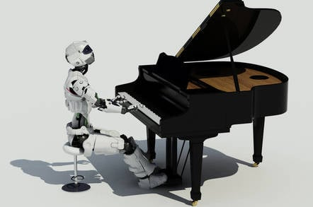 robot_playing_piano