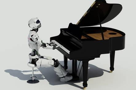 robot_playing_piano