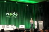 Guy Podjarny at Node Summit 18