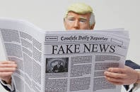 Saving-the-Internet-fake-news-warts-and-all-2
