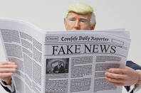 Saving-the-Internet-fake-news-warts-and-all-2