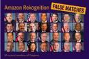 ACLU_Congress_members