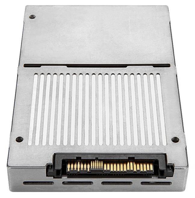 Radian_350_SSD