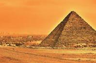 pyramid_of_giza